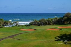 wailua golf course - Google Search