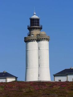 Photo : Phare du Sti