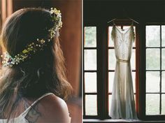 Rustic Wedding Inspiration | Free People Blog