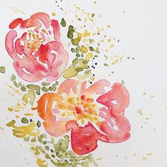 580 Followers, 134 Following, 219 Posts - See Instagram photos and videos from Erin Millman (@erin_millman) Followers, Whimsical, Posts, Watercolor, Seasons, Photo And Video, Videos, Illustration, Artist