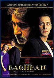 Baghban 2003 Download Movies Free Movies Online