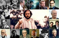 Dünyaca Ünlü En İyi Yönetmenler