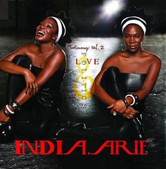 Found A Beautiful Day by India.Arie with Shazam, have a listen: http://www.shazam.com/discover/track/47665561