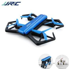 Get Best Price Selfie Drones With Camera Jjrc H43wh Foldable Drones 720p Mini Rc Drone Remote Control Toys For Kids Rc Helicopter Wifi Dron Toy #Selfie #Drones #With #Camera #Jjrc #H43wh #Foldable #720p #Mini #Drone #Remote #Control #Toys #Kids #Helicopter #Wifi #Dron