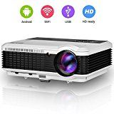EUG 3600 Lumens WiFi Projector HDMI, Portable Digital Wuxga TV Projectors, Miracast Airplay DLNA Full HD 720p... The WEICAIDZ Benefit We stand by our products 100% and user satisfaction is our #1 https://thehomeofficesupplies.com/eug-3600-lumens-wifi-projector-hdmi-portable-digital-wuxga-tv-projectors-miracast-airplay-dlna-full-hd-720p-1080p-ready-for-video-game-movie-home-cinema-theater-outdoor-entertainment/