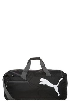 Geanta sport Puma dama de sala Puma, Gym Bag, Sports, Bags, Fashion, Hs Sports, Handbags, Moda, Fashion Styles