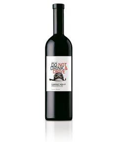 Do not drik and drive wine / vinho / vino mxm #vinosmaximum