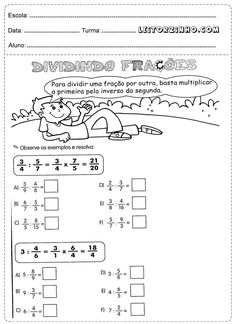 envision math grade 4 topic 2 test page 1 envision 4th grade math pinterest envision math. Black Bedroom Furniture Sets. Home Design Ideas