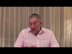 Kabbalah: Secretos del Zohar - clase 47 Vayetse