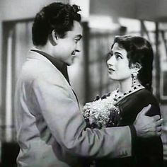 # Source by muvyzdotcom New Actors, Actors & Actresses, Ashok Kumar, Guess The Movie, Film Icon, Vintage Bollywood, Funny Pictures, Funny Pics, One Star