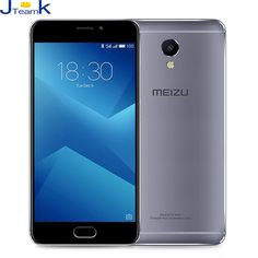 Like and Share if you want this  Meizu M5 Note 3GB RAM 32GB ROM Octa Core     Tag a friend who would love this!     FREE Shipping Worldwide     Get it here ---> https://www.dicknvicki.com/product/meizu-m5-note-3g-32g-global-version-m621h-multiple-languag-ota-update-4g-lte-mobile-phone-4000mah-helio-p10-octa-core-5-5screen/