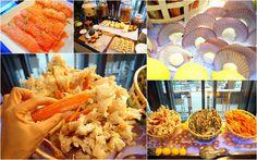 Balestier Singapore: Days Hotel & Ramada Hotel at Zhongshan Park (review)