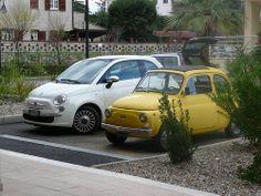 Family Affair Rende Calabria   #TuscanyAgriturismoGiratola