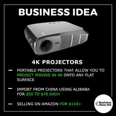 Here's an dropshipping / Amazon FBA product which shows a bit of potential. Decent profit margin if you can build up a bit of market traction. | | 📹 Subscribe on Youtube for more detailed ideas | #entrepreneur #makemoney #entrepreneurlife #money #business #youngentrepreneur #businessideas #startup #startupidea #makemoneyonline #workfromhome #amazon #dropshipping New Business Ideas, Business Money, Business Tips, Business Motivational Quotes, Business Quotes, Quotes Positive, Quotes Inspirational, Success Quotes, Investing Money