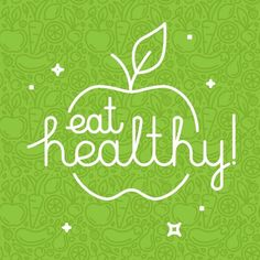 5 Food Swaps for Healthy Teeth Kids Health, Oral Health, Gum Brands, Sticky Candy, Sparkling Waters, Sugar Free Gum, High Sugar, Carbonated Drinks, Food Swap