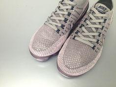 2019 Nike Jordan and Adidas Sneakers Release Date Blue Sneakers, Adidas Sneakers, Sneaker Release, Nike Air Vapormax, Spring Shoes, Jordans, Purple, Summer, Summer Time
