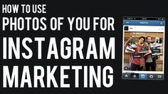 How to Use Photos of You For Instagram Marketing for Business #socialmedia #instagram Marketing Plan, Marketing Tools, Online Marketing, Social Media Marketing, Image Sharing Sites, Social Media Tips, Being Used, Infographic, Medical