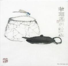 http://yama-bato.tumblr.com/image/22641582833