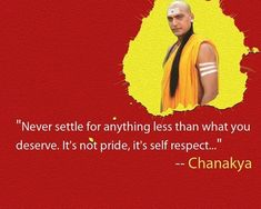 Chanakya quotes for success- Chanakya Niti Before you start some work, always ask yourself three questions - Why am I doing it, What the results might be and. Self Motivation, Motivation Success, Success Quotes, Chankya Quotes Hindi, Famous Quotes, Quotations, Quotable Quotes, Wisdom Quotes, Life Quotes