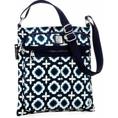 Brighton is known for its exquisitely crafted women's handbags, jewelry, and charms for bracelets, along with many other stylish accessories. Brighton Handbags, Live Love, Diaper Bag, Purses, Stylish, Best Deals, Women's Handbags, Travel, Accessories