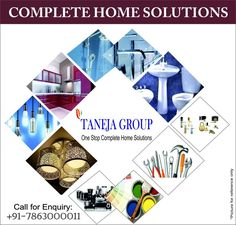 #TanejaGroup offers you a memorable #Shopping experience. Get great offers & big discounts! Visit us www.tanejasonline.com