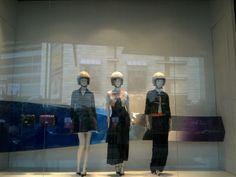 Dior - Jan 2014 - Indonesia via displayhunter2.blogspot.it