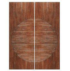 Deco Design Center | Exterior Doors | ME-460-A Arello