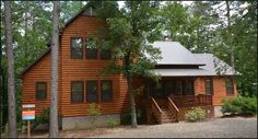 It's A Wonderful Life Retreat Hot Tub • Fireplace • Internet Access • Pool Table • Air Hockey • Outdoor Playground • Pet Friendly View Cabin Photo Gallery Rates: $750 per night June, July, August $800 per night Selected Holiday weeks, Fall and Spring Breaks $800 per night (Rates are based on 10 people, please …
