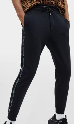 4eed1181ca8b9 13 mejores imágenes de Pantalones joggers para hombre