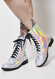 184 Best Aesthetic  Shoes images in 2019  bccf6a0aa