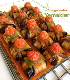 İslim ( Kürdan) Kebabı – Güveç yemekleri – The Most Practical and Easy Recipes Kebab Recipes, Cooking Recipes, Healthy Recipes, Iftar, Arabic Food, Turkish Recipes, Food Design, Food Presentation, Junk Food