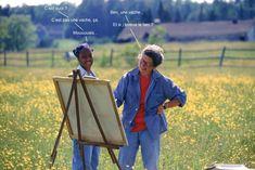 Prises de Choux - Humour paysan & Dérivés #19 | Jean-Christophe Royer | Ventscontraires.net, la revue collaborative du Rond-Point