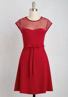 Art to Heart Dress