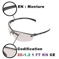 12 meilleures images du tableau lunettes optiques   Lunettes de ... d0c7f6dbccd7