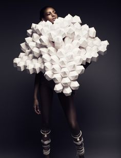 Haute Papier Collection by Bea Szenfeld