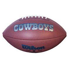 15d6d4526 32 melhores imagens de Bolas de Futebol Americano