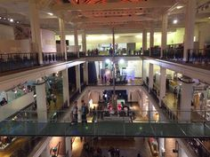 Museum Lates London The 21 loveliest places to go for a date in london british isles local things to do museum latesscience museum londonoctober sisterspd