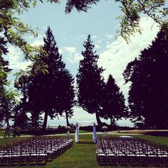 awesome vancouver wedding Wedding day, outside.  #vancouverwedding #vancouverwedding