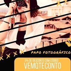 Que tal um Bate Papo Fotográfico para ajudar a melhorar suas fotos de viagem? . Perfeito para famílias viajantes e fotógrafos amadores. . E ainda com desconto de 5% fechando pelo blog!!! . Dia 09/12 no Rio de Janeiro! Não percam! . Acesse o link: http://ift.tt/2zzWUt0 Ou nos chame no direct.  . . . #vemquetecontoblog #travelphotography #fotografiadeviagem  #fotografiadearquitetura #fotografiaderua #streetphoto_brasil
