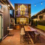 Best New San Diego Restaurants July 2015