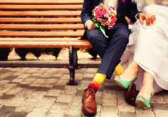 Getting married? Five steps for combining finances