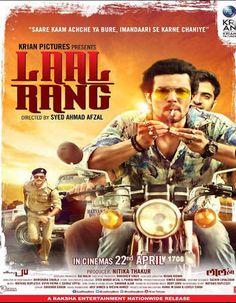 kaal hindi movie download 480p