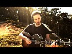 ▶ In the Open presents James Vincent McMorrow - Wicked Game (Chris Isaak Cover) - YouTube