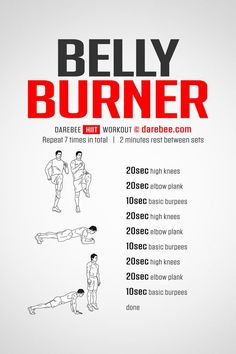 Lose 1 Pound Doing This 2 Minute Ritual - Belly Burner Workout - Tap the link to shop on our official online store! You can also join our affiliate and/or rewards programs for FREE! Lose 1 Pound Doing This 2 Minute Ritual - Belly Fat Burner Workout Belly Burner, Belly Fat Burner Workout, Belly Fat Workout For Men, Mens Fat Burning Workout, Boxing Workout With Bag, Punching Bag Workout, Fitness Studio Training, Cardio Training, Boxing Training