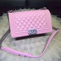 chanel Bag, ID : 43197(FORSALE:a@yybags.com), designer channel, who owns chanel, chanel online wallet, chanel stylish handbags, chanel best laptop backpack, makeup bag chanel, chanel book bags for boys, chanel discount briefcases, chanel mademoiselle bag, chanel cheap designer handbags, chanel cheap wallets, chanel backpack shopping #chanelBag #chanel #chanel #photos