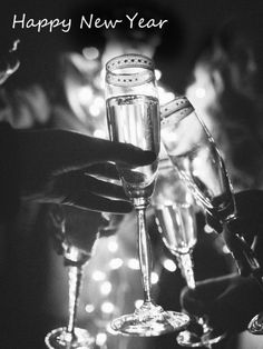 Black and White Vintage Photography: Take Photos Like A Pro With These Easy Tips – Black and White Photography Vintage Photography, Lifestyle Photography, Party Photography, Champagne, The Desire Map, New Years Eve Dresses, Nouvel An, New Years Eve Party, How To Feel Beautiful