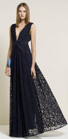 23 mejores imágenes de vestidos  baca688773d1