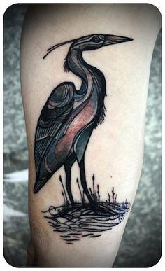 Forearm Tattoo Cover Sleeve | David Hale | Tattoo Artist - Athens GA, USA | EgoDesigns