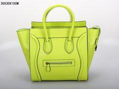 See related links to what you are looking for. Celine Mini Luggage, Celine Bag, Luxury Handbags, Tote Handbags, Fashion Addict, Giuseppe Zanotti, Fashion News, Balenciaga, Leather