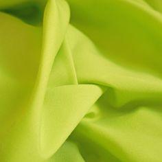 www.thecurtain.shop - Unsere A-Stoffe, das Multitalent in unserer Kollektion! Die Ware liegt 145 cm breit und besteht zu 65% aus Polyester (PES) und zu 35% aus Baumwolle (CO).